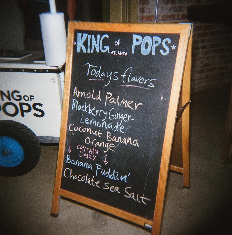 41-king-of-pops-popsicles.jpg