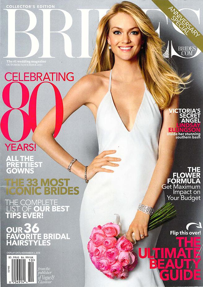 Christina-McNeill-Brides-Magazine-1.jpg
