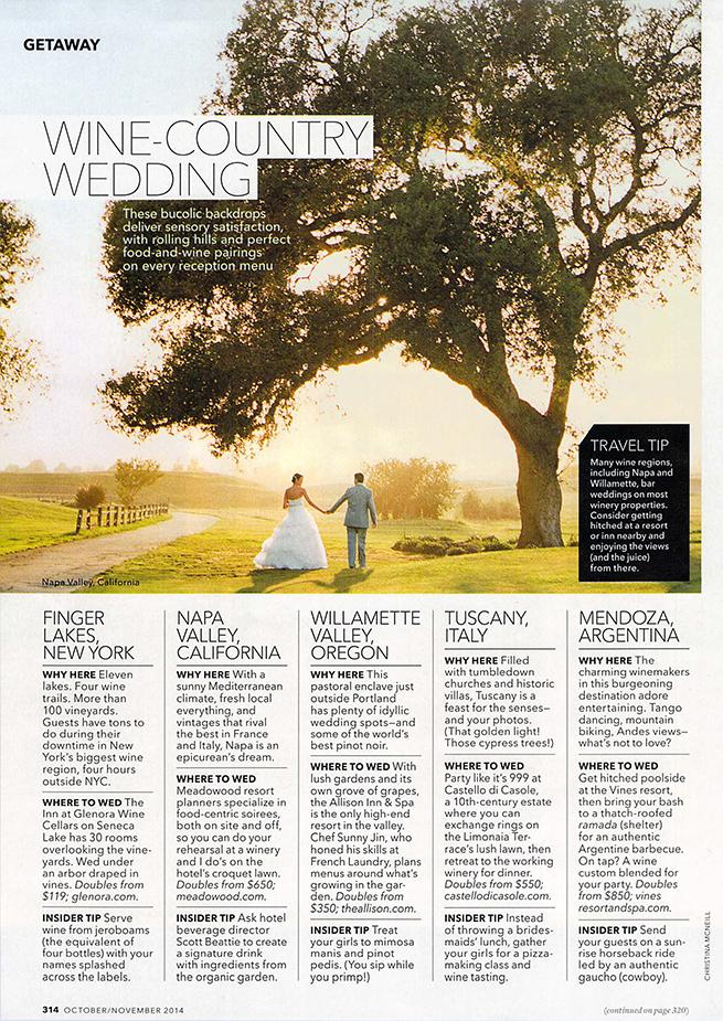 Christina-McNeill-Brides-Magazine-2.jpg