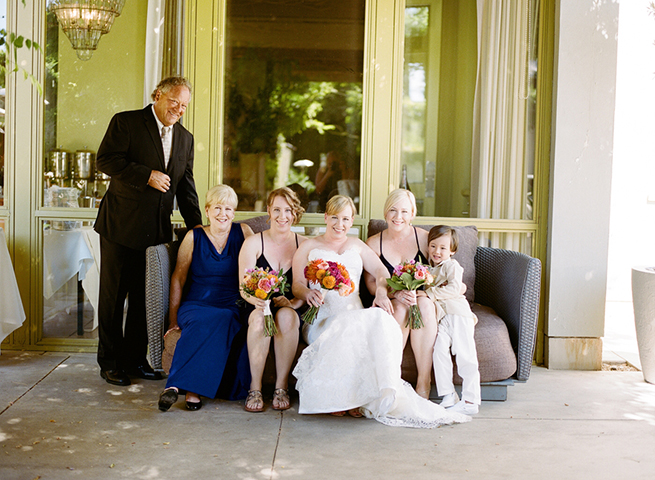 barndiva-healsburg-wedding-christina-mcneill-013.jpg