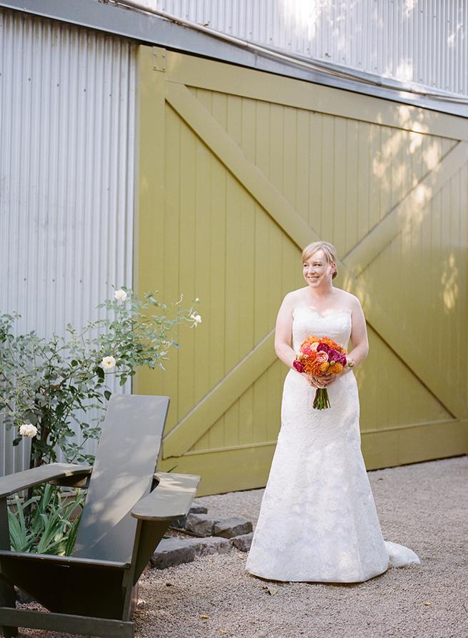 healdsburg-wedding-barndiva-wedding-001.jpg