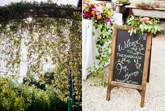 healdsburg-wedding-barndiva-wedding-002.jpg