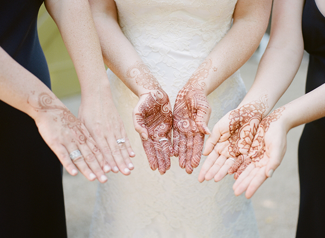 healdsburg-wedding-barndiva-wedding-003.jpg