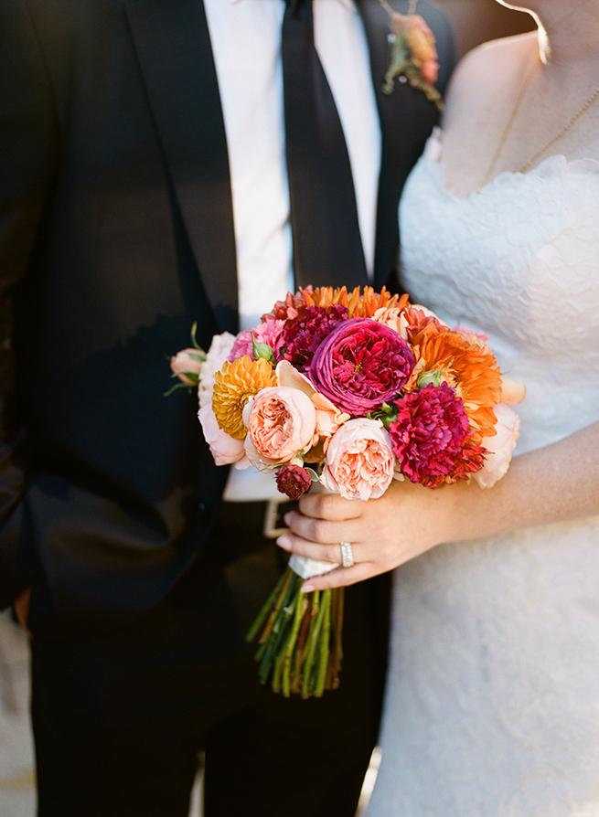 healdsburg-wedding-barndiva-wedding-004.jpg