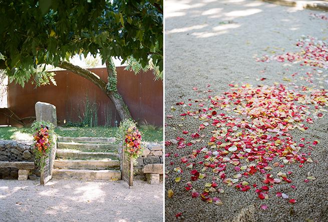 healdsburg-wedding-barndiva-wedding-005.jpg
