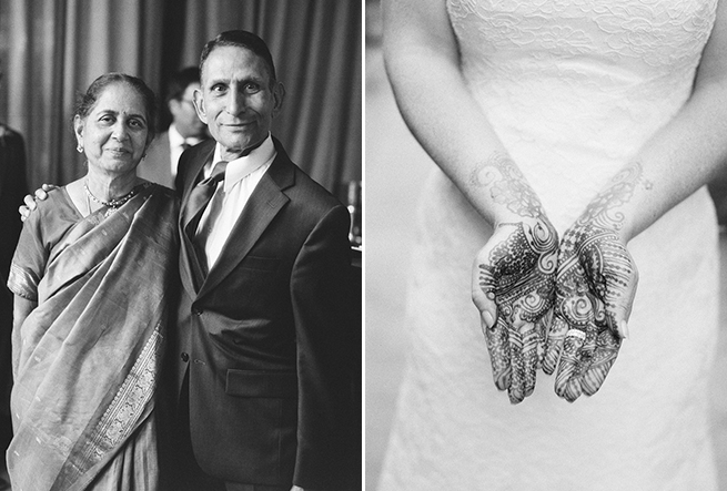 healdsburg-wedding-barndiva-wedding-006.jpg