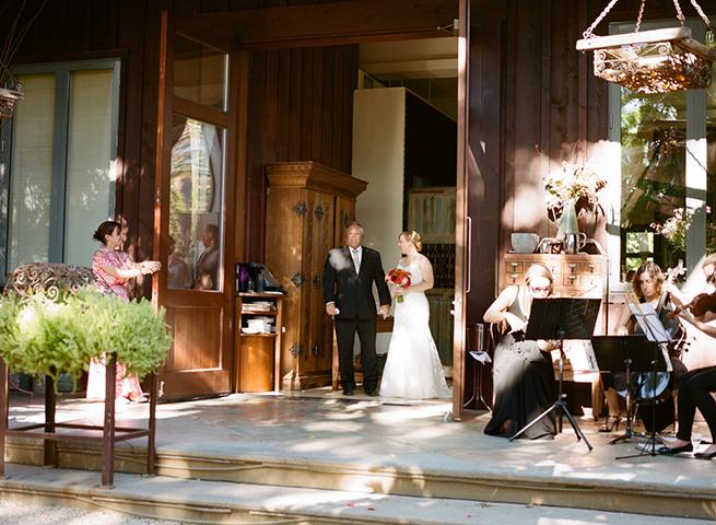 healdsburg-wedding-barndiva-wedding-007.jpg