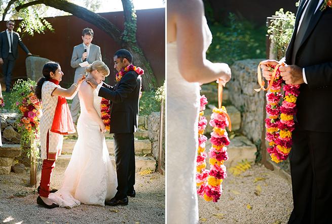 healdsburg-wedding-barndiva-wedding-009.jpg