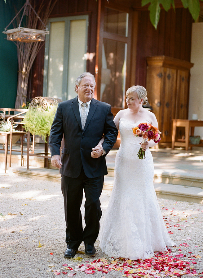 healdsburg-wedding-barndiva-wedding-008.jpg