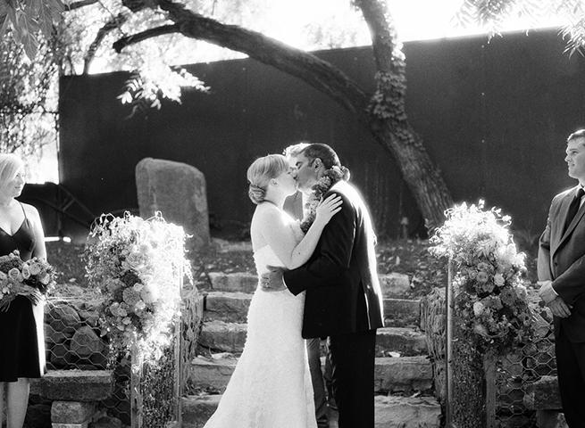 healdsburg-wedding-barndiva-wedding-010.jpg