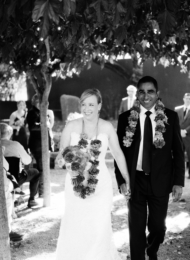 healdsburg-wedding-barndiva-wedding-011.jpg