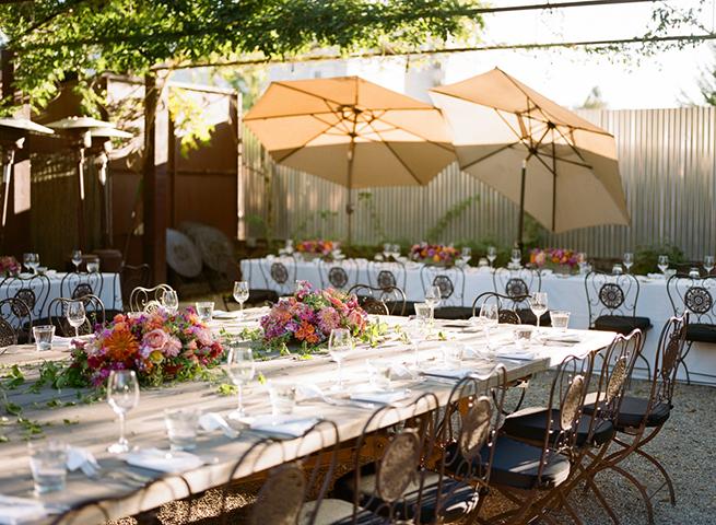 healdsburg-wedding-barndiva-wedding-012.jpg