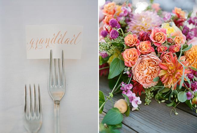 healdsburg-wedding-barndiva-wedding-013.jpg