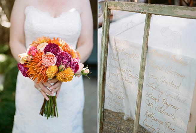 healdsburg-wedding-barndiva-wedding-015.jpg