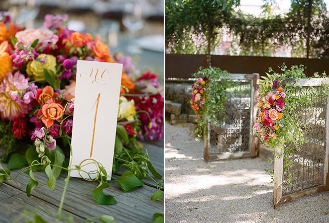 healdsburg-wedding-barndiva-wedding-017.jpg