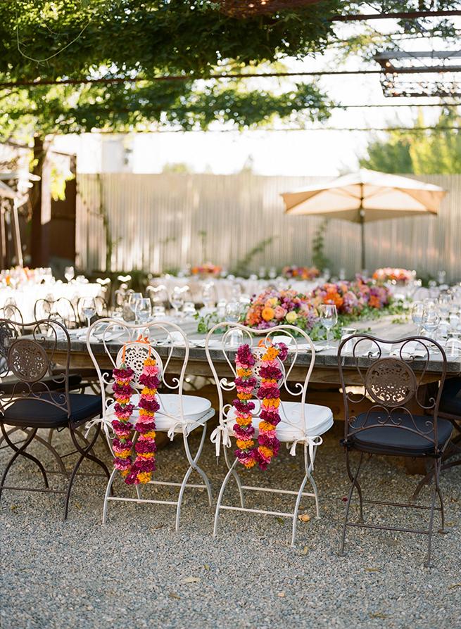 healdsburg-wedding-barndiva-wedding-016.jpg
