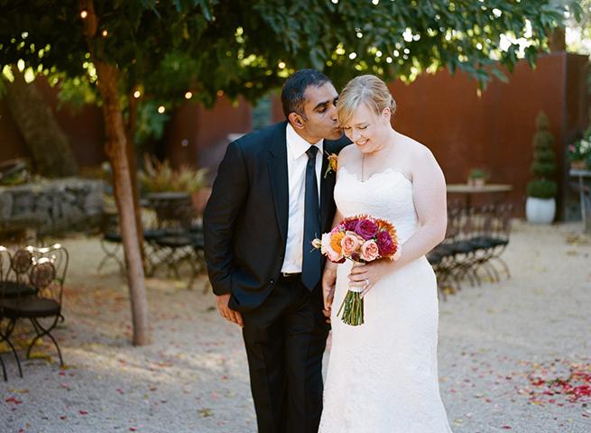 healdsburg-wedding-barndiva-wedding-018.jpg