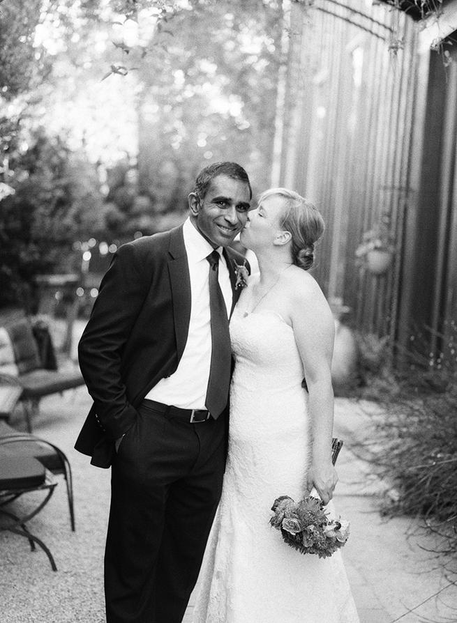 healdsburg-wedding-barndiva-wedding-019.jpg