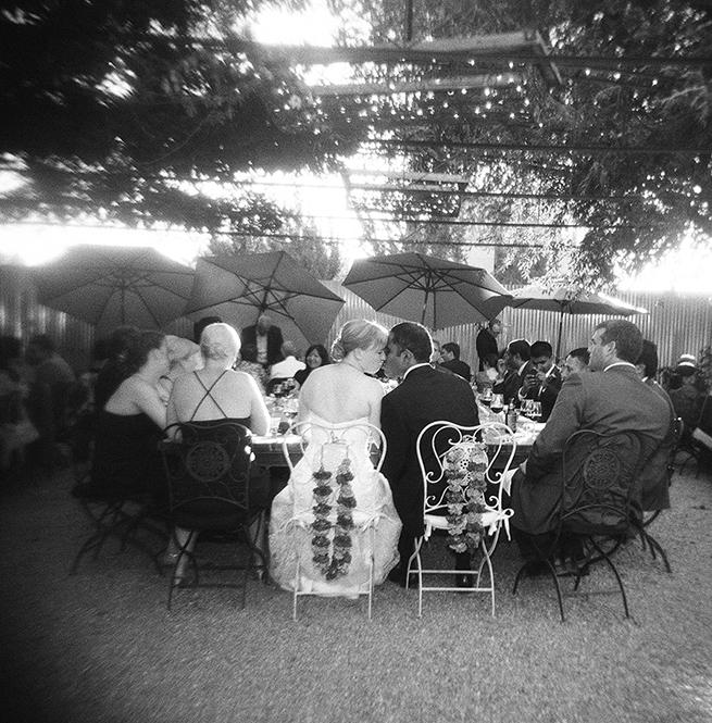 healdsburg-wedding-barndiva-wedding-020.jpg