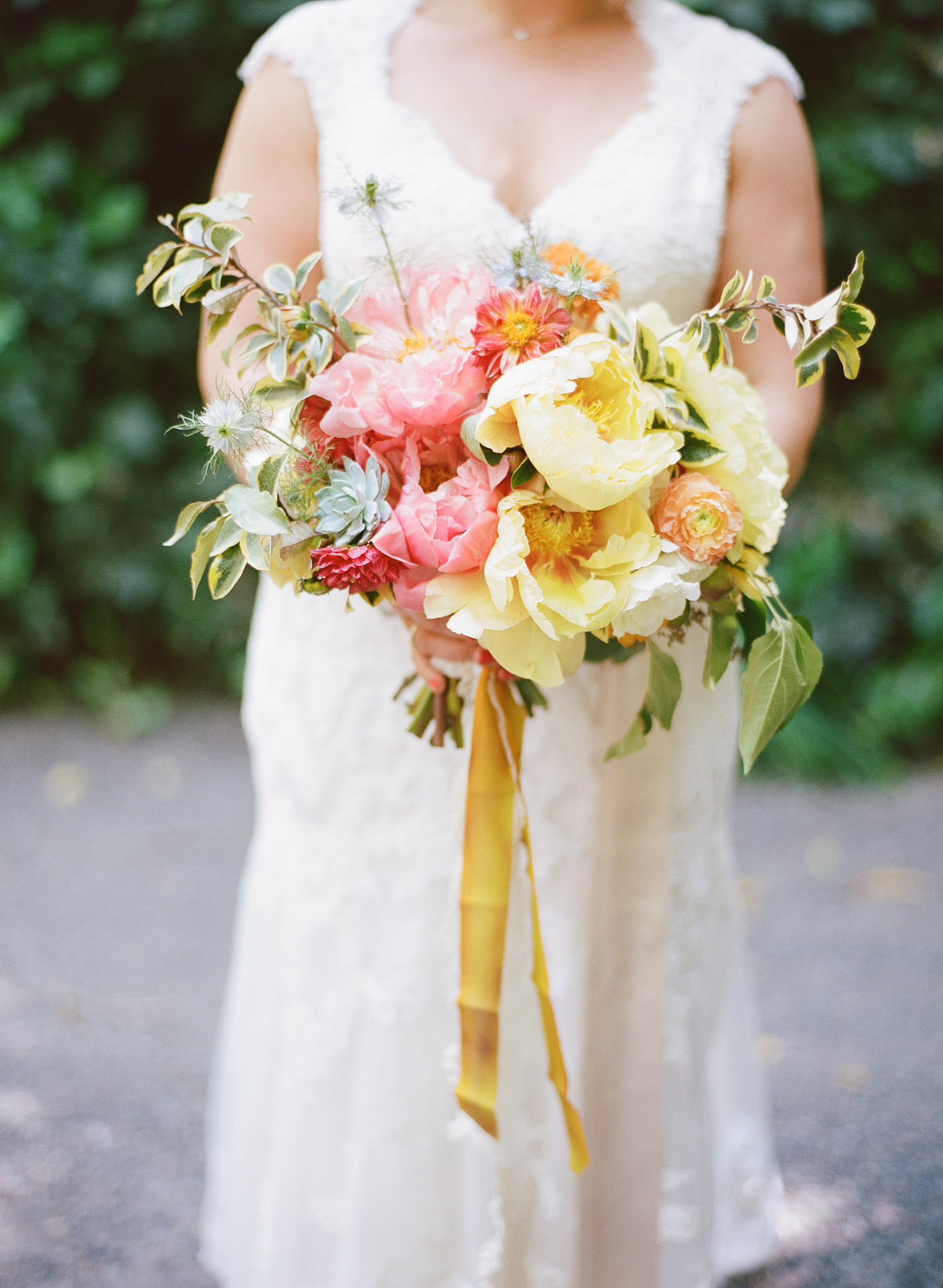 2-yellow-coral-peony-bouquet.jpg