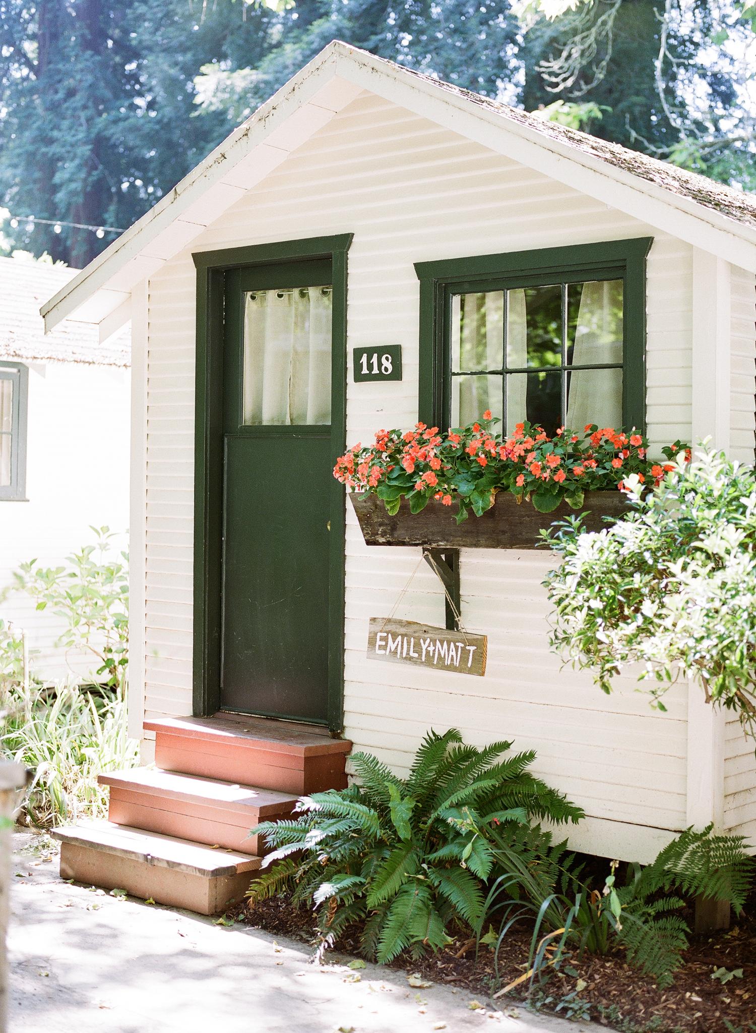 3-cottage-dawn-ranch.jpg