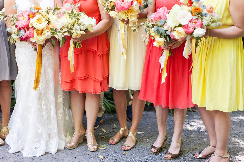 5-yellow-orange-red-bridesmaids.jpg