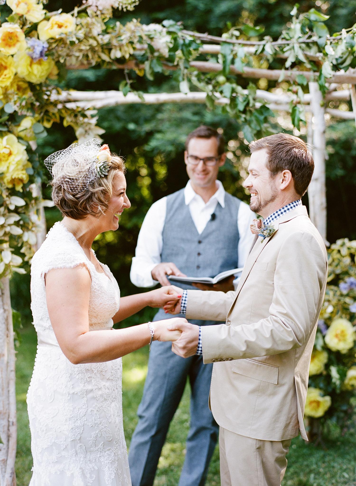 20-bride-groom-just-married.jpg