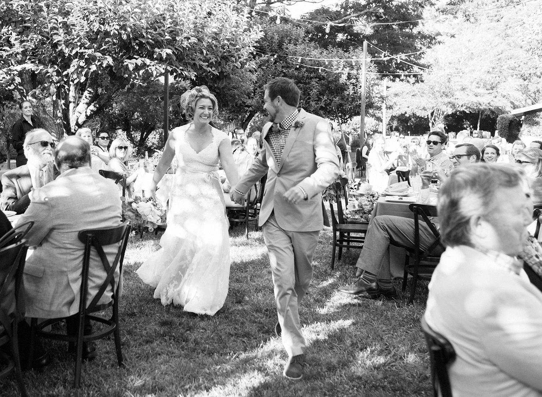 42-bride-groom-entrance.jpg