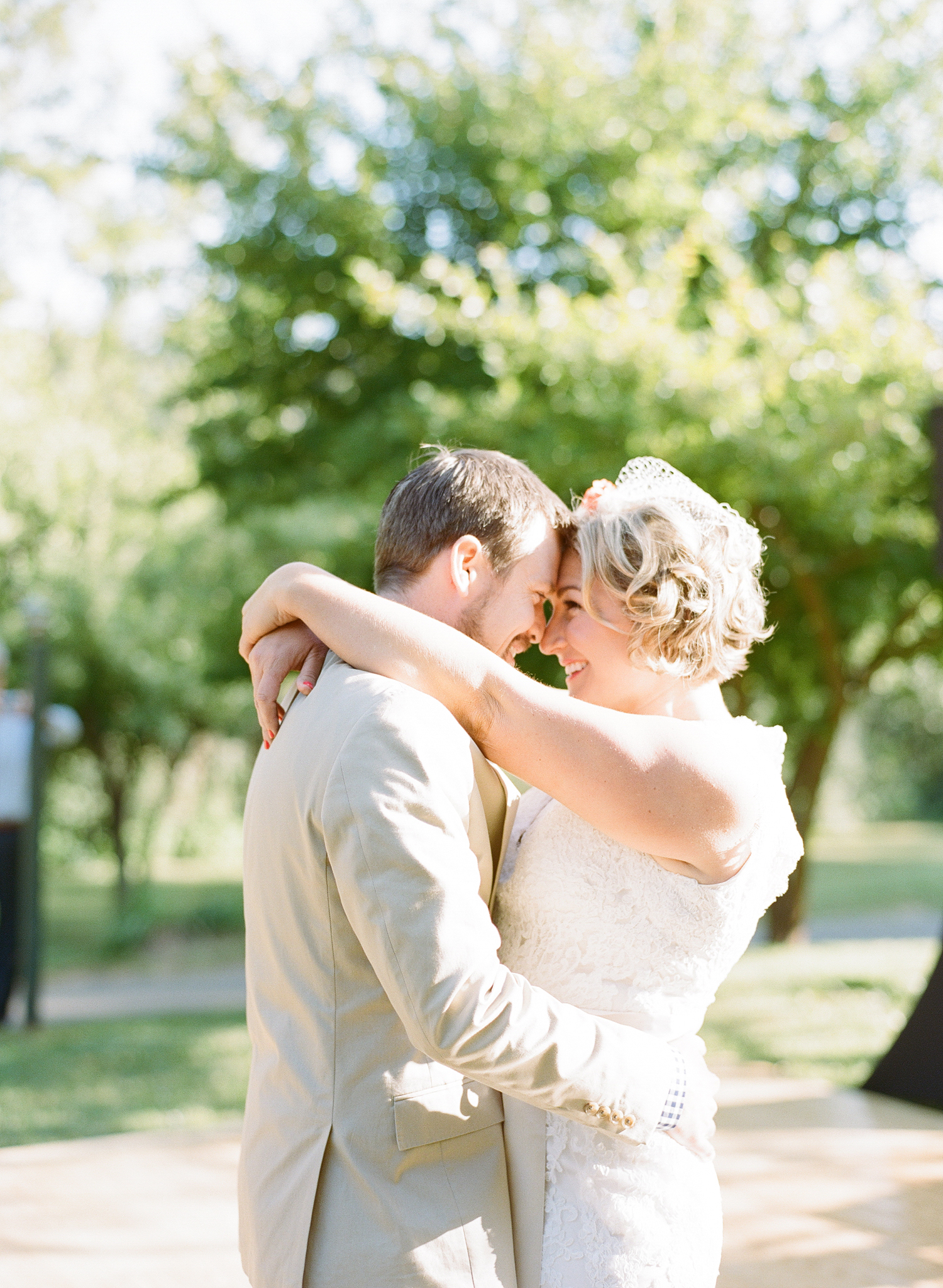 43-bride-groom-first-dance.jpg