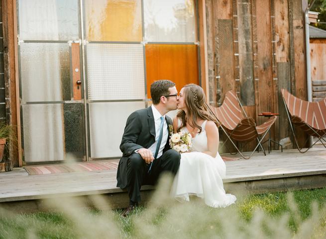 Boonville-Hotel-Wedding-0081.jpg