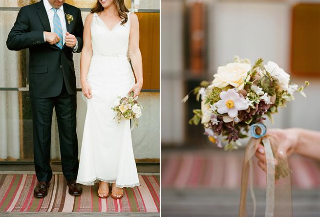 Boonville-Hotel-Wedding-0111.jpg
