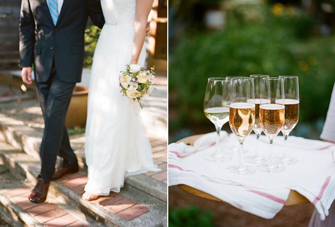 Boonville-Hotel-Wedding-0131.jpg