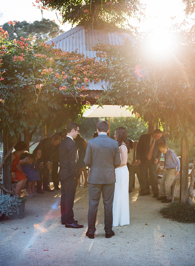 Boonville-Hotel-Wedding-0161.jpg