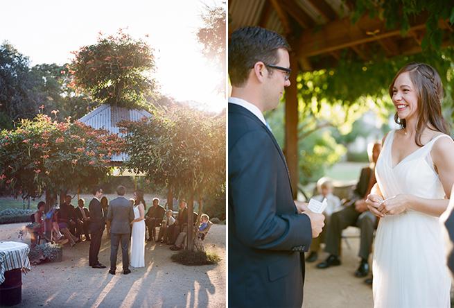 Boonville-Hotel-Wedding-0181.jpg