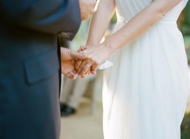 Boonville-Hotel-Wedding-0191.jpg