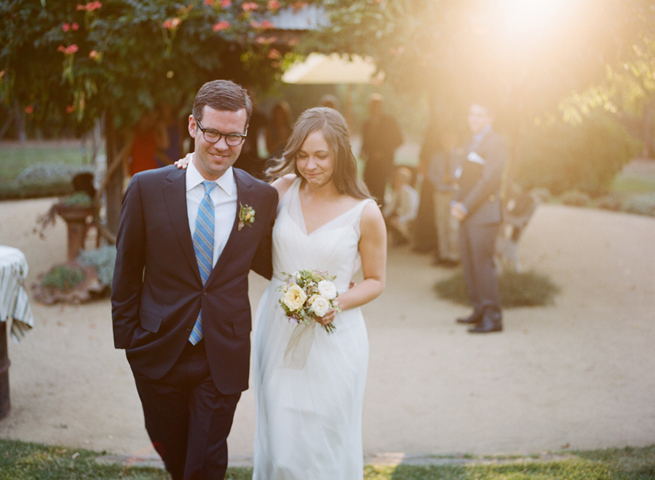 Boonville-Hotel-Wedding-0201.jpg