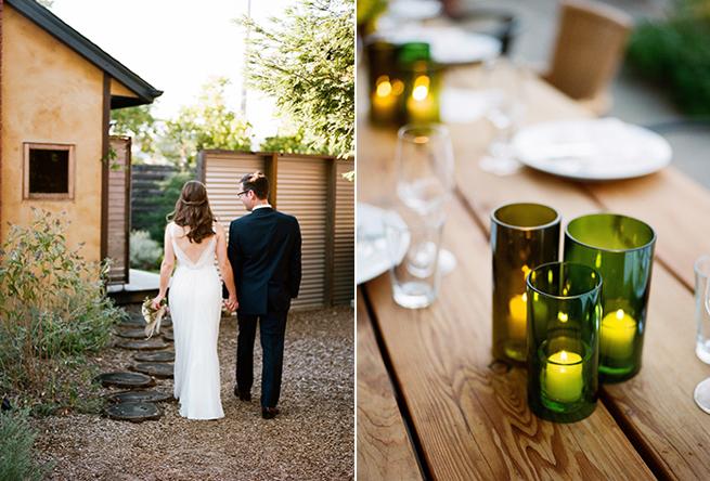 Boonville-Hotel-Wedding-0241.jpg