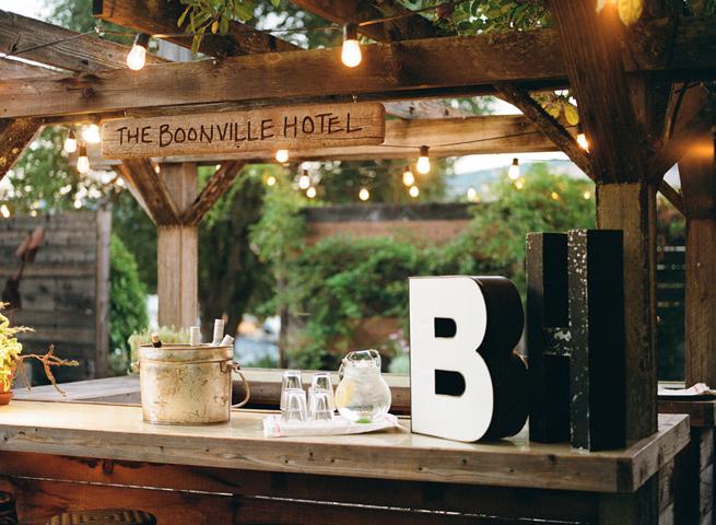 Boonville-Hotel-Wedding-0291.jpg