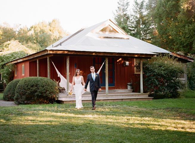 Boonville-Hotel-Wedding-0321.jpg