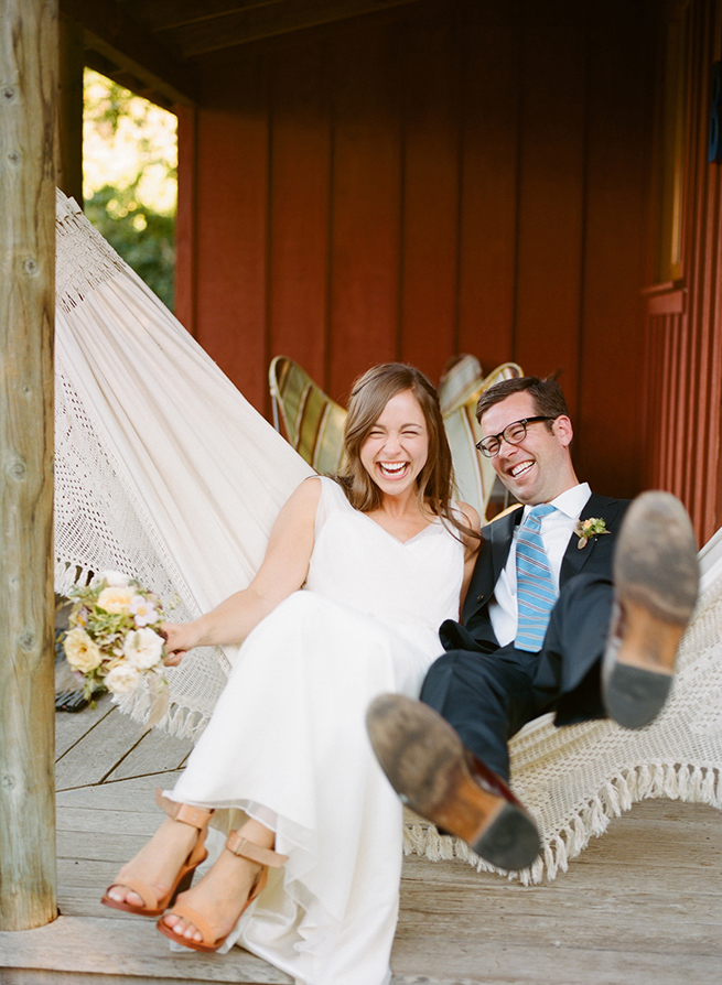 Boonville-Hotel-Wedding-0331.jpg