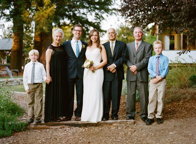 Boonville-Hotel-Wedding-0361.jpg