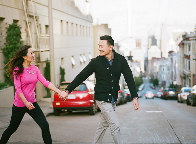 ferry-building-engagement-session-005.jpg