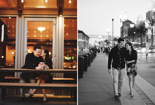 ferry-building-engagement-session-007.jpg