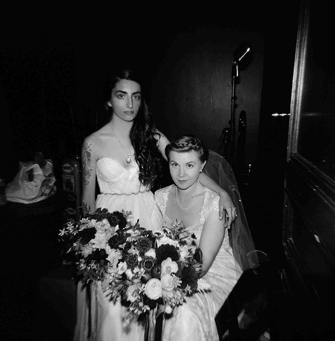 02-2-johnny-cash-wedding.jpg