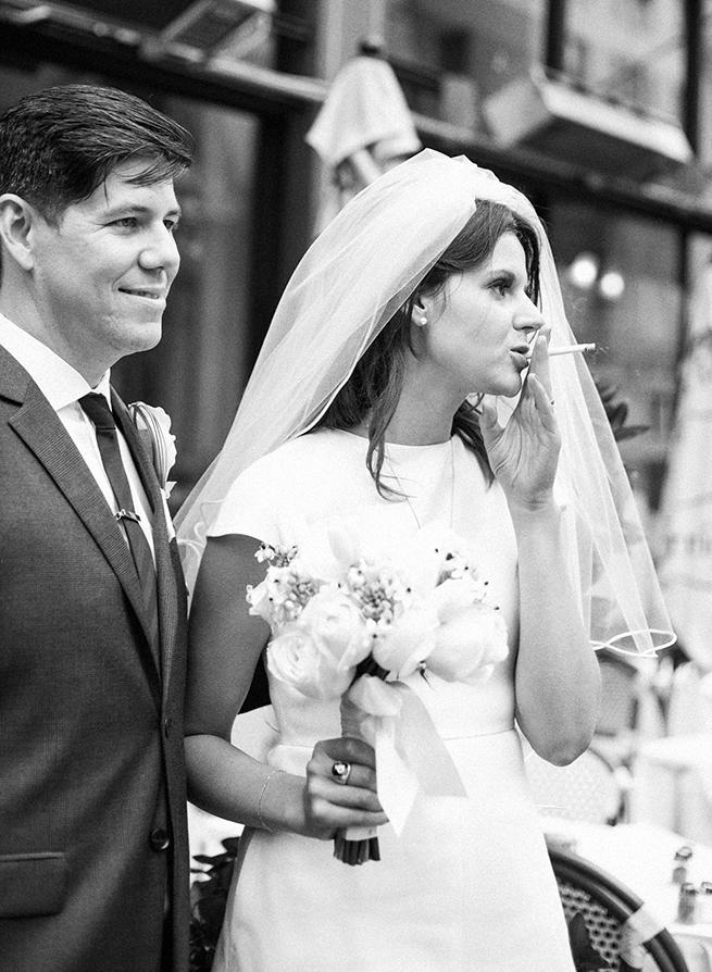 10-59-sexy-bride-smoking.jpg
