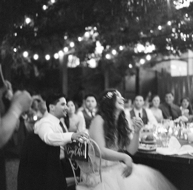 13-4-bride-groom-laughter-hasselblad-500cm.jpg