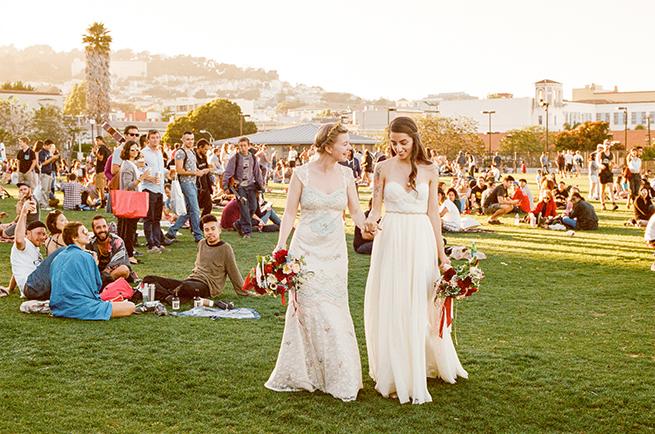 12-56-dolores-park-lesbian-wedding.jpg