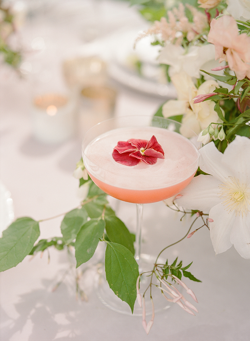 6-signature-cocktail-edible-flower.jpg