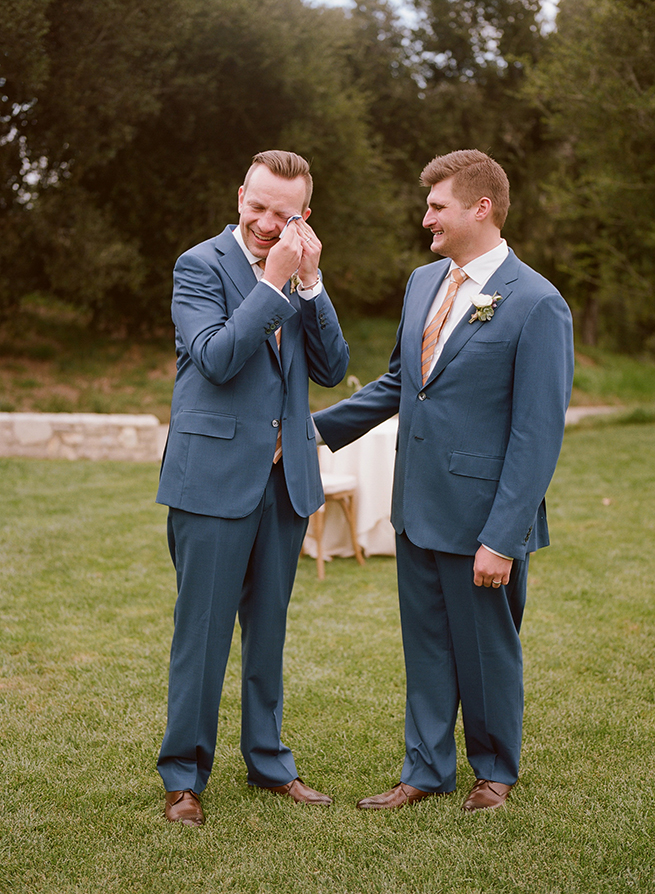20-grooms-cry-after-wedding.JPG