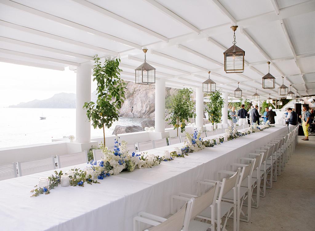 5-treville-beach-club-wedding.jpg
